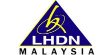 LHDN Malaysia Logo